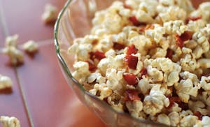 max-thumbnail-episode-bacon-popcorn