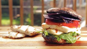 max-thumbnail-episode-grilled-halloumi-cheese-burger