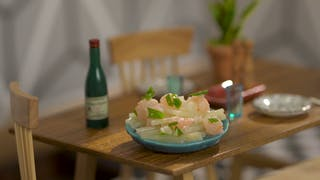 tiny-kitchen_s3e1_tiny-shrimp-scampi_landscapeThumbnail_en-US.png