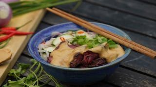 skirt-steak-satay-with-cold-noodles_landscapeThumbnail_en.jpeg