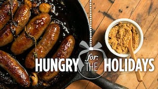 hungry-for-the-holidays_s1e6_beer-braised-sausages_landscapeThumbnailClean_en.jpeg