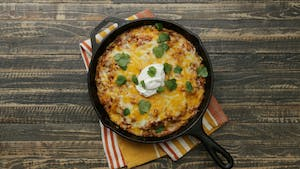 cheesy-chicken-tamale-pie_landscapeThumbnail_en.jpeg