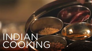 introduction-to-indian-cooking thumbnail-titled 16x9-en-US