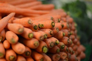 five-things-carrots-pile