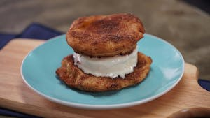 churro-ice-cream-sandwich_landscapeThumbnail_en-US.jpeg