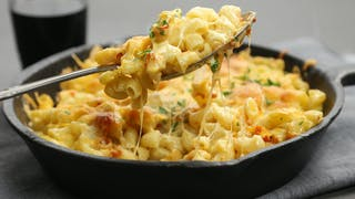 Pasta-tomato-and-Cheese-mix-Pan_landscapeThumbnail_en.jpeg