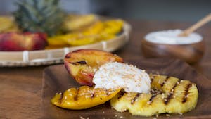 grilled-fruit-with-coconut-whipped-cream_landscapeThumbnail_en-US.jpeg