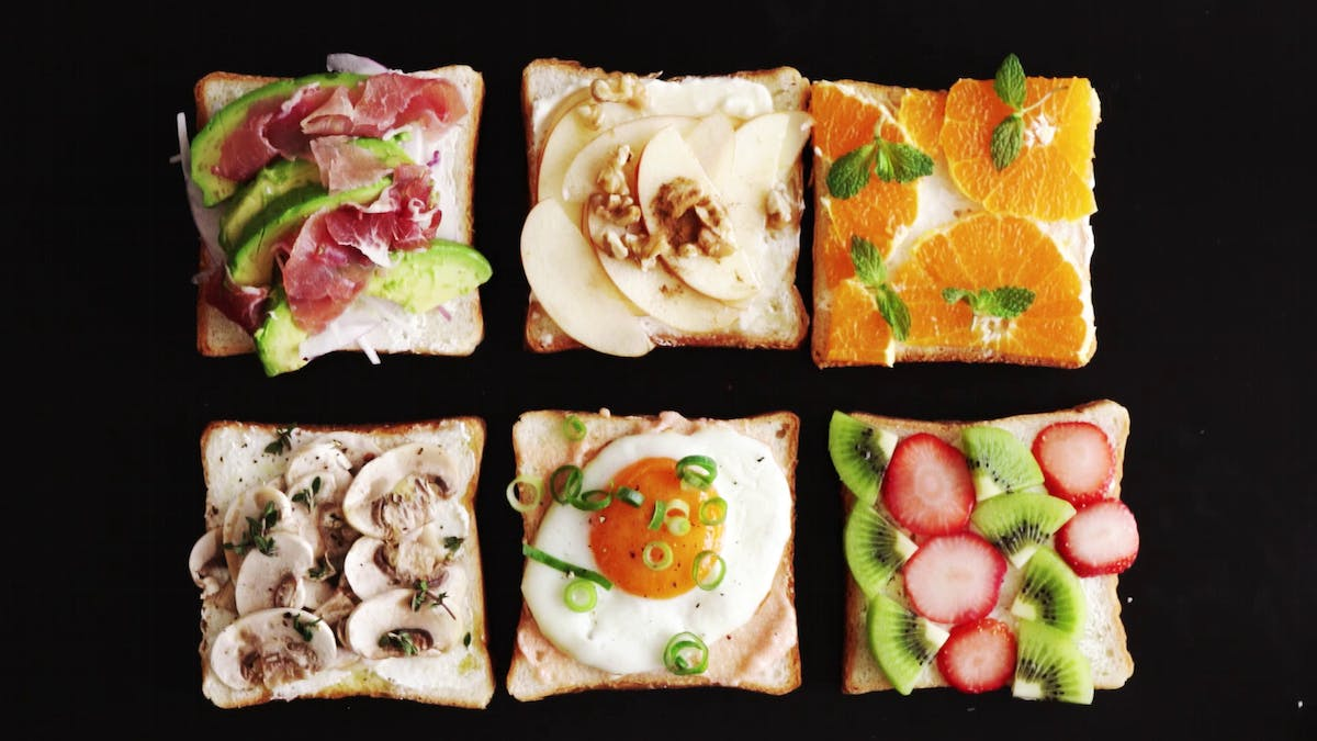assorted-open-faced-sandwiches_landscapeThumbnail_en-US.png