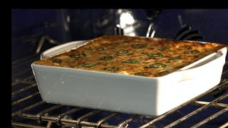 green-chili-and-chicken-lasagna_landscapeThumbnail_en-US.jpeg