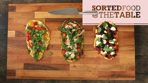 sorted-food-at-the-table_s1e12_flatbread-trio_landscapeThumbnailClean_en.jpeg