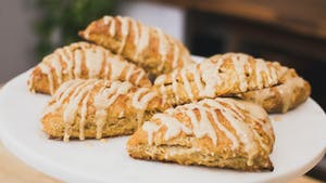 apple-butter-scones_landscapeThumbnail_en.jpeg
