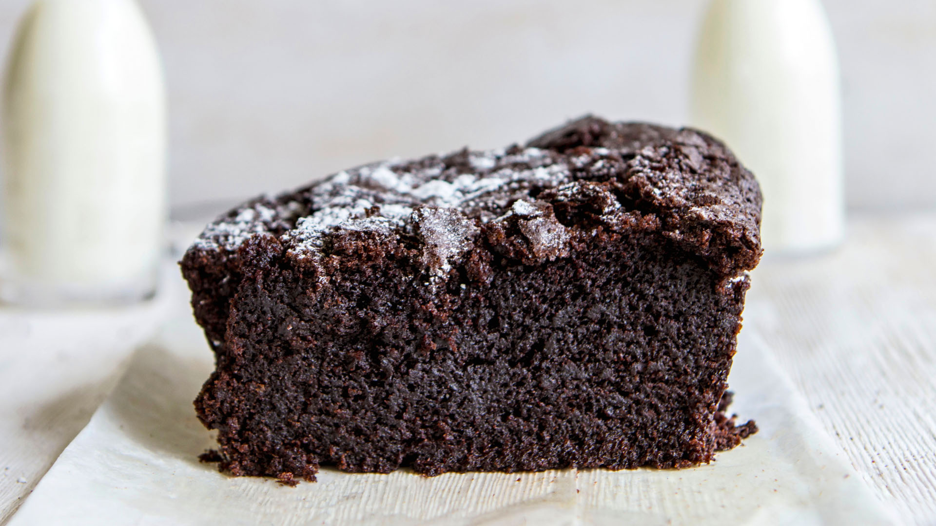 Best Cocoa Powder For Chocolate Cake Uk