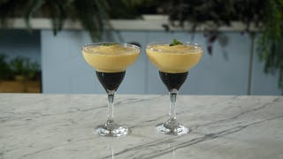 papaya-cream-with-cassis_landscapeThumbnail_en.jpeg